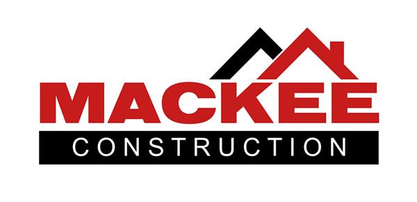 Mackee Construction